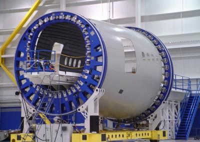 787-Bonding-JIG-A