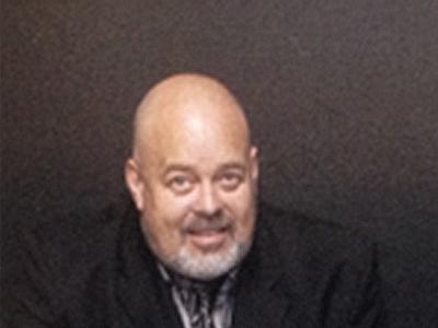 Gary Sjoberg