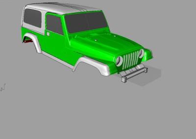 Jeep-Model-B