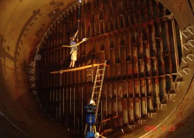 NASAwind-tunnel-vein