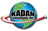 Kadan Consultants, Inc.