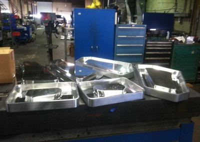 Machined-Molds-1