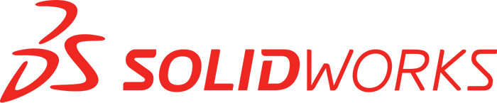 SolidWorks quality software