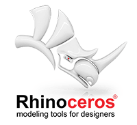 Rhinoceros quality software